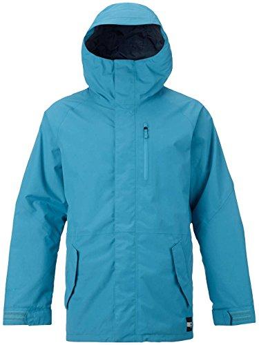 Burton Herren Snowboard Jacke Radial Jacket
