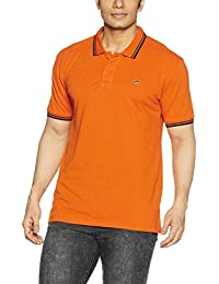 Steal Deal : Upto 75% Off On Ruggers Clothing T-Shirts ,Trouser Shirts For Men's low price image 14