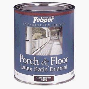 valspar-brand-1-quart-clear-base-porch-floor-latex-satin-enamel-27-1505-qt