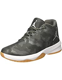 Nike Shoes Jordan B Fly