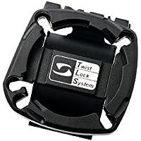 Sigma Sport Fahrradcomputer Zubehör Sigma 2032 Lenkerhalterung ohne Kabel
