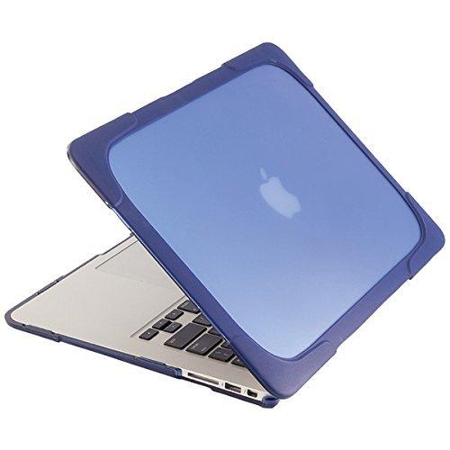 devicewear-mcbk-12-kpsf-shll-cs-blu