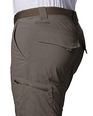 Columbia Herren Hose Silver Ridge Convertible Pants von Columbia bei Outdoor Shop