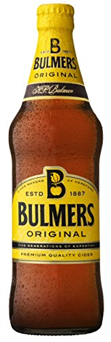 bulmers-original-apple-premium-english-cider-12x568ml-bottles