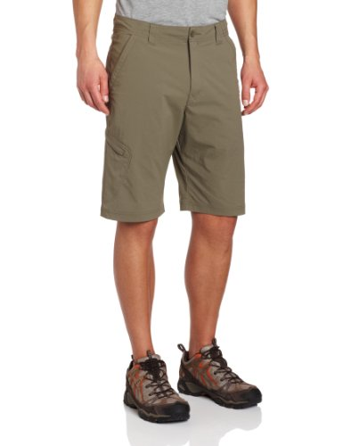 royal-robbins-mens-global-traveler-stretch-shorts-everglade-42