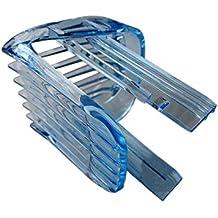 Xinvision Peine de repuesto para la cortadora de cabello para Philips  HC3426 HC5441 HC5446 HC5447 264ae12814ac
