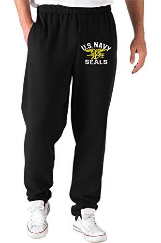 cotton-island-pantalones-deportivos-oldeng00705-us-navy-seals-talla-xxl