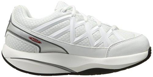 Wei㟠Schuhe Sport 16y W 3 700816 Mbt H7tWq
