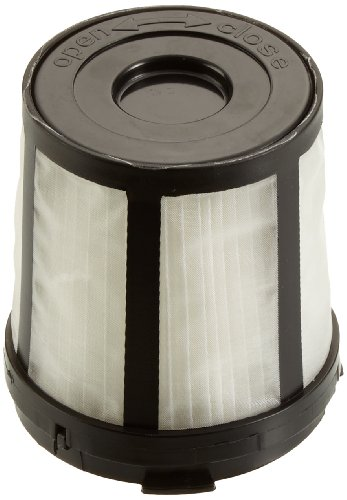 dirt-devil-2720014-siuministro-para-aspiradora-accesorio-para-aspiradora-dirt-devil-m2010-6-m2720-m2