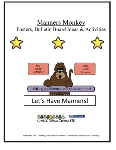 rs and Bulletin Board Ideas and Activities ()
