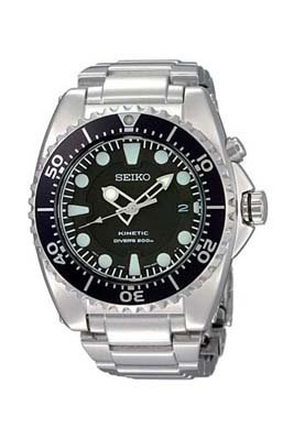 seiko-prospex-kinetic-200-meter-dive-mens-automatic-analogue-watch-with-black-dial-and-stainless-ste