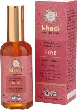 khadi-olio-rosa-viso-e-corpo-rigenerante-esfoliante-anti-macchie-cicatrici-100-ml