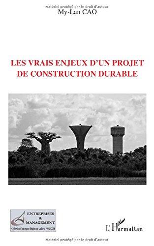 les-vrais-enjeux-dun-projet-de-construction-durable