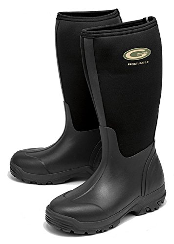 grubs-frostline-women-boot-black-women-uk4