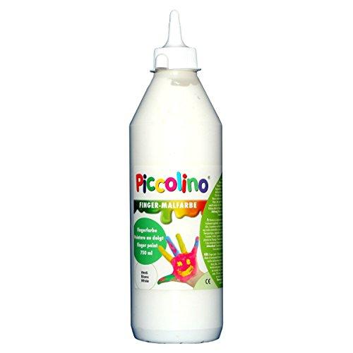 peinture-gouache-aux-doigts-piccolino-peinture-au-doigt-bebe-maternelle-blanc-750ml