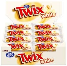 twix-white-limited-edition-box-of-32