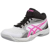 Asics GEL-TASK MT Kadın Spor Ayakkabılar