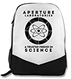 Portal Science Sac à Dos