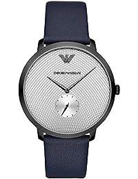 83b2973cb026 Emporio Armani Modern Slim AR11214 Reloj de Pulsera para Hombres