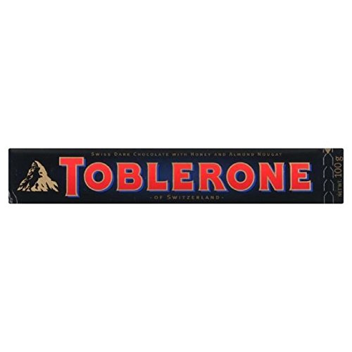 toblerone-100g-oscura