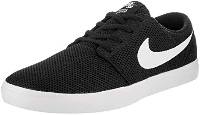 Nike  Nike SB Portmore II  Billig und erschwinglich Im Verkauf