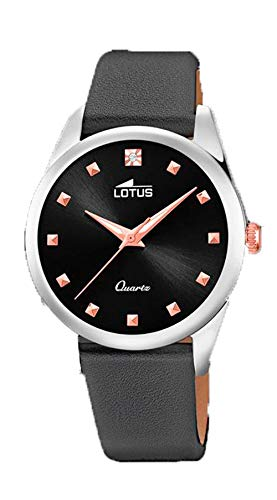 Lotus Ladies Watch