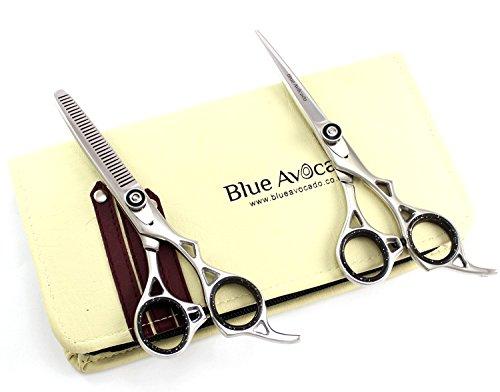 blue-avocado-pre-style-relax-tijeras-septiembre-acero-inoxidable-profesionales-del-juego-hairdresssi