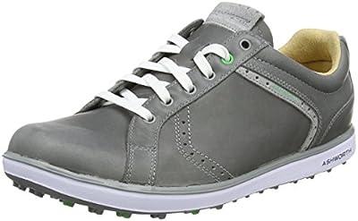 ADIVI|#Adidas Cardiff 2 Adc, Zapatillas de Golf para Hombre