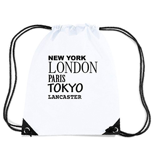 jollify-lancaster-turnbeutel-tasche-gym4359-design-new-york-london-paris-tokyo