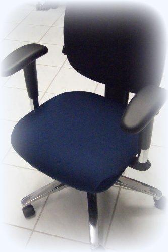 Funda para silla de oficina-Husse