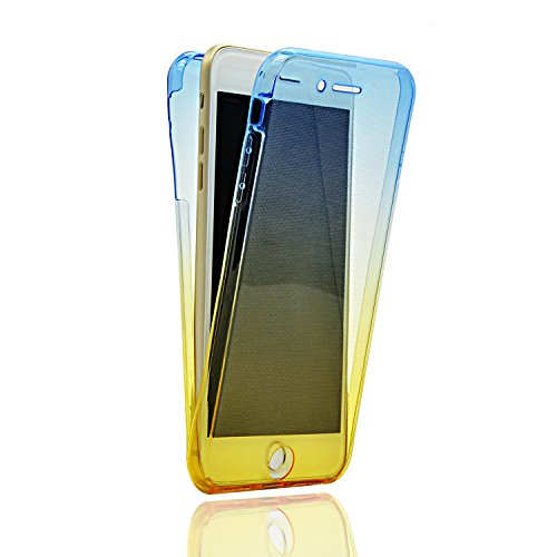iphone-7-case-sunroyal-ultra-slim-fit-soft-flexible-tpu-silicone-front-and-back-full-body-360-degree