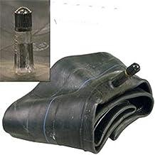 Firestone Cámaras del neumático ligero del camión con la válvula de goma TR13 Se adapta a