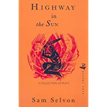 Highway in the Sun: And Other Plays