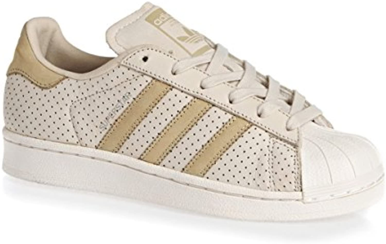 m. / mme adidas chaussures femmes superstar / baskets superstar femmes fashion j grosse liquidation d'excellents prix juste 794d4d