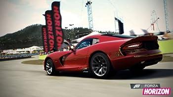 Forza Horizon - [Xbox 360] 14