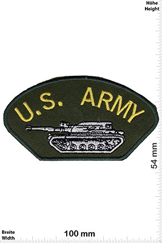 patches-us-army-tank-military-us-army-air-force-tactical-vest-iron-on-patch-applique-embroidery-ecus