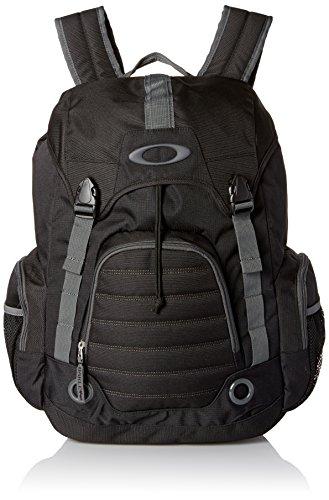 Oakley para hombre mochila caja de cambios Negro negro azabache Talla:31.75 x 12.7 x 47 cm , 32 Liter