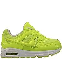 Nike-Mode y ocio command max air -