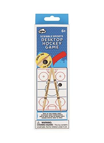 Tisch Hockey Bleistifte