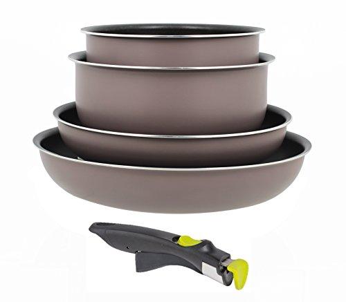 ogo-7930040-easyiclip-2-poeles-2-casseroles-poignee-amovible-5-pieces