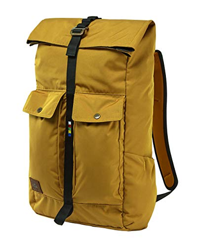 Sherpa Damen YATRA Adventure Pack Tasche, Thaali, Einheitsgröße -