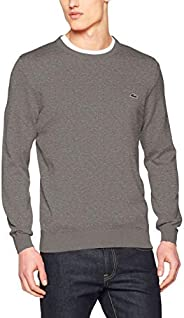 Lacoste mens AH3467 Sweater