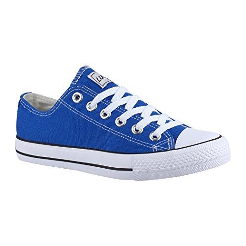 Elara Unisex Sneaker | Bequeme S...