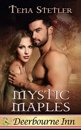 Mystic Maples (Deerbourne Inn Series) (English ()