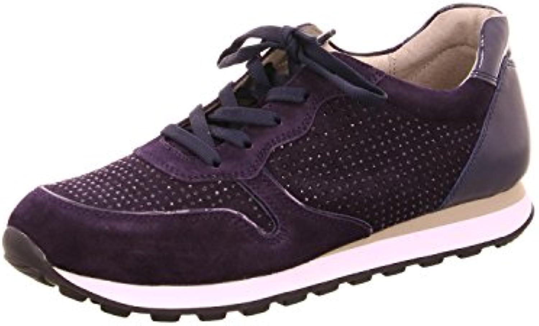 Gabor 46.365.26 2018 Letztes Modell  Mode Schuhe Billig Online-Verkauf