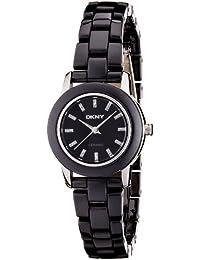 DKNY NY8296 – Reloj de pulsera para mujer