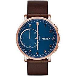 Skagen Unisex Connected Watch SKT1103