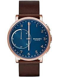 Skagen Unisex Hybrid Smartwatch SKT1103