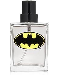 Batman by Marmol & Son for Men Eau De Toilette Spray / 100 Ml