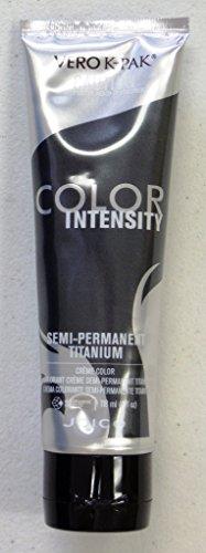 joico-k-pak-color-intensity-semi-perm-titanium-4oz